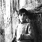 Alain Cohen in Le vieil homme et l'enfant (1967)