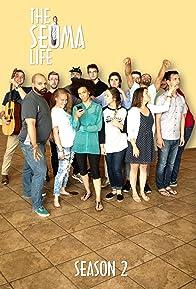 Primary photo for The Seuma Life