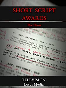 Best website movie downloads free Script Awards by none [[480x854]