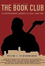 Chestersberg Poster