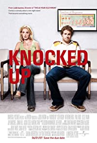 Primary photo for Knocked Up