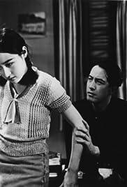 Tonari no Yae-chan(1934) Poster - Movie Forum, Cast, Reviews