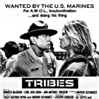 Tribes (1970)