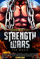 Strength Wars