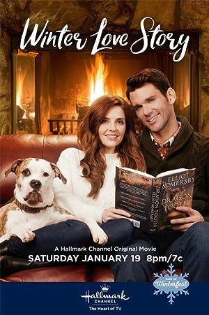Winter Love Story Online Streamen Netflix Nl Videoland Prime