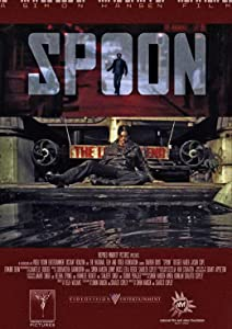 Spoon 720p torrent