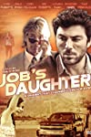 JOB's Daughter (2016)