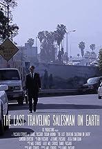 The Last Traveling Salesman on Earth