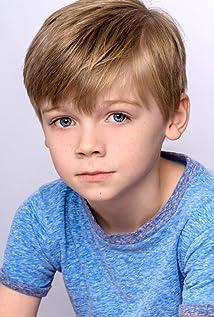 Sawyer Jones Picture