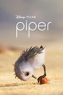 Piper (2016)