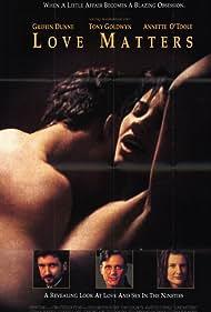 Love Matters (1993)