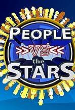 People vs. The Stars