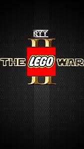The LEGO War II full movie in hindi 720p download