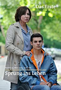 Primary photo for Sprung ins Leben