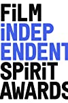Independent Spirit Awards Moves Up Two Days, Pivots to Primetime Event