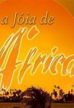 A Jóia de África