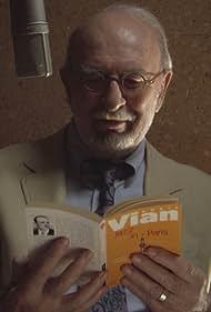 Bulles de Vian (2009)