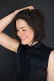 Liliana De Castro Picture