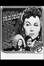 Primary image for The Scarlett O'Hara War