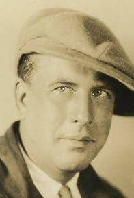 Primary photo for George B. Seitz