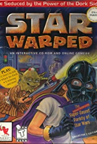 Primary photo for Star Warped
