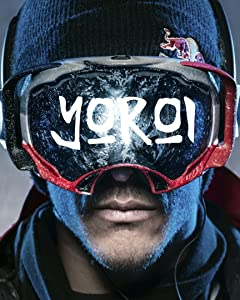 Yoroi movie download