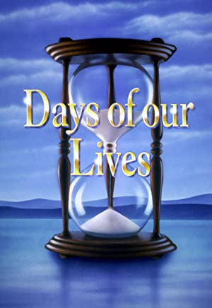 Days of Our Lives (1965–)