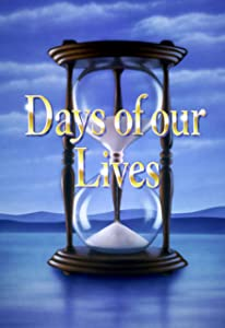 Nueva pelicula de estreno Days of Our Lives - Episodio #1.1587, Macdonald Carey (1972) USA [Avi] [hd1080p]
