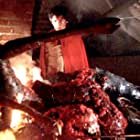 Charles George Hildebrandt in The Deadly Spawn (1983)