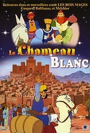 Le chameau blanc Poster