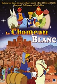 Primary photo for Le chameau blanc