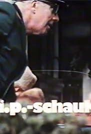 V.I.P.-Schaukel Poster