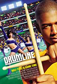 Watch Movie Drumline (2002)