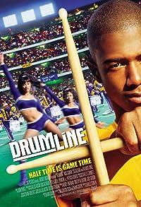 Primary photo for Drumline