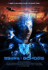 95ers: Echoes(2013) Poster - Movie Forum, Cast, Reviews