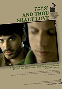 iphone 4 movie downloads free And Thou Shalt Love by [h264]