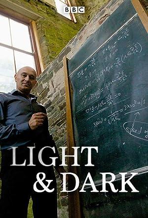 Where to stream Light and Dark