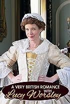 A Very British Romance