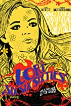 Lori and the Six Six Sixties