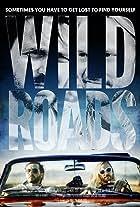 Wild Roads