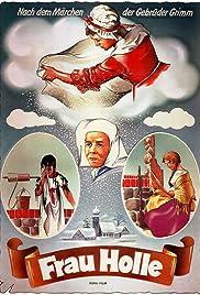 Frau Holle(1963) Poster - Movie Forum, Cast, Reviews