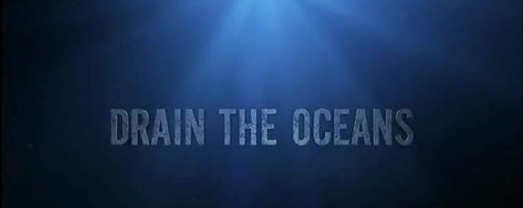 Movie downloads absolutely free Drain the Oceans - Nazi Secrets, Marc Tiley [DVDRip] [420p] [2k]