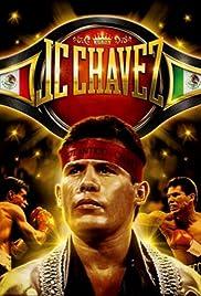 J.C. Chávez Poster