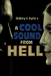 Primary photo for A Cool Sound from Hell