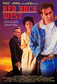 Red Rock West (1993) 720p