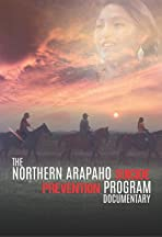 The Northern Arapaho Suicide Prevention Program