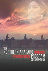 Primary photo for The Northern Arapaho Suicide Prevention Program