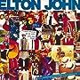 Elton John: I Don't Wanna Go on with You Like That (1988)