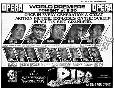 Pipo full movie hd download