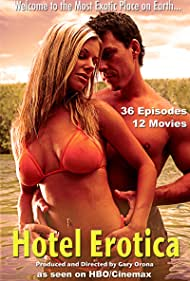 Glen Meadows in Hotel Erotica (2002)